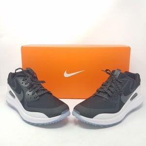 Nike Mens Golf Spikeless Shoes